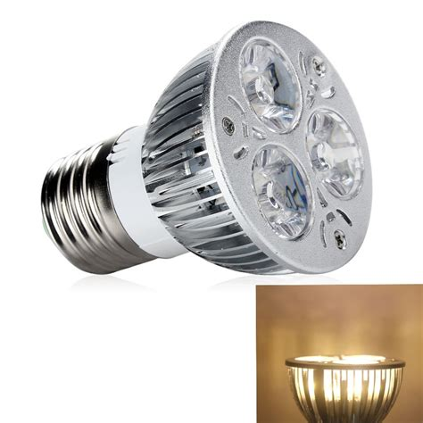 brightest mr16 led light bulbs e27 gu10 mr16 led light l replace spotlight