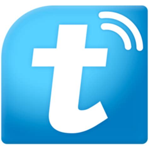 mobiletrans 6.9.7 – one click phone to phone content
