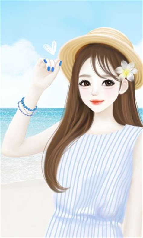 anime korea download 131 best enakei images on pinterest