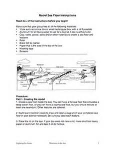 floor diagram worksheet davezan