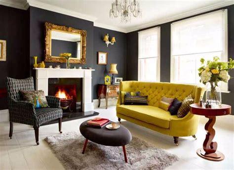 black accessories for living room black living room ideas to enhance your home decor living room ideas