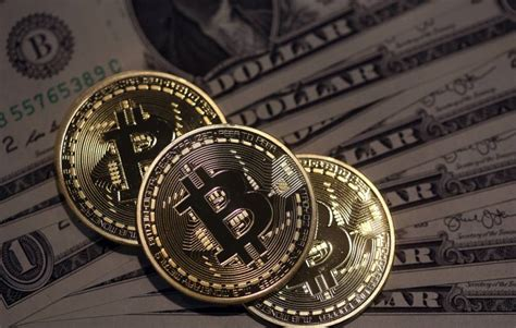 film hacker bitcoin 2020 bitcoin sinks after hackers steal 65 million from