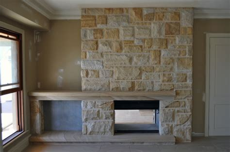 sandstone fireplace sandstone fireplaces sydney l sandstone chimney