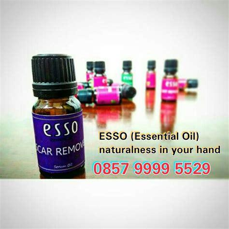 jual minyak atsiri essential oil  kota pekanbaru