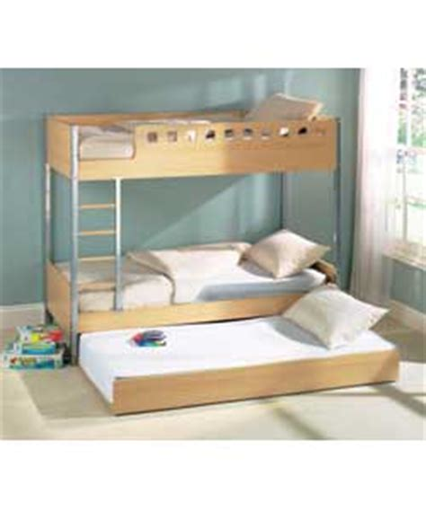 one bunk bed one bunk bed picture image by tag