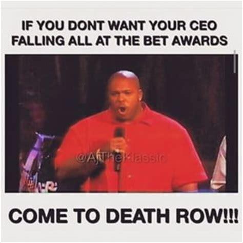 Wanna Bet Meme - diddy bet awards 2015 memes
