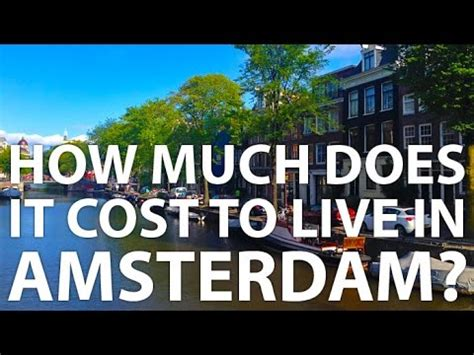 how much does it cost to live in a tiny house tiny how much does it cost to live in amsterdam