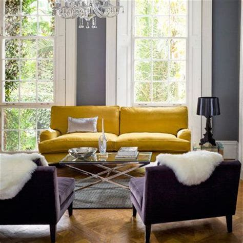 decorating townhouse living room ideas townhouse living room decorating ideas write