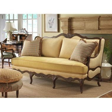 highland house furniture 17 best images about highland house furniture brand on pinterest settees house