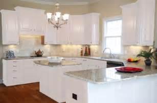 Refinishing Painted Kitchen Cabinets by Cabinet Staining Refinishing Refinishers