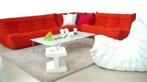 togo sofa replica designer look alike furnishings togo sofa knock