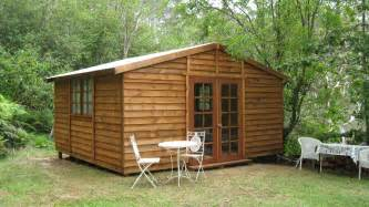 shed plans home hardware wood sheds nsw