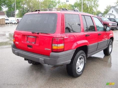 1996 jeep grand laredo 4x4 29064969 photo 7 gtcarlot car color