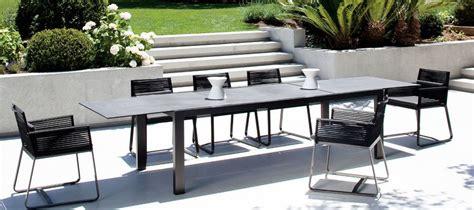 Ambient Direct 5144 buy kettal outdoor garden furniture ambientedirect