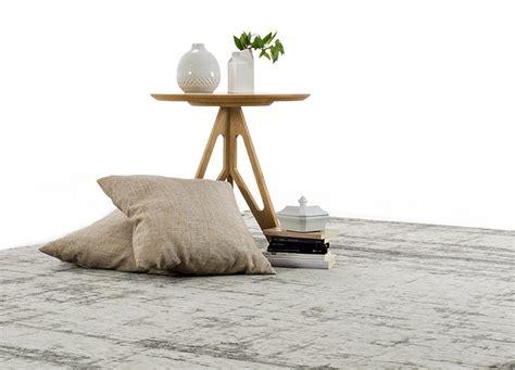 tappeti grandi dimensioni economici tappeto moderno vintage anticato casablanca with tappeti