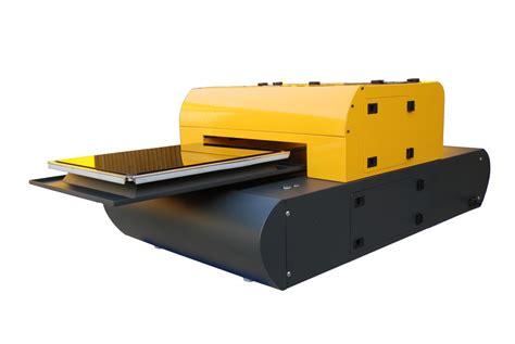 Printer Laser A2 a2 digital t shirt laser printer used buy digital t shirt printer t shirt laser printer t