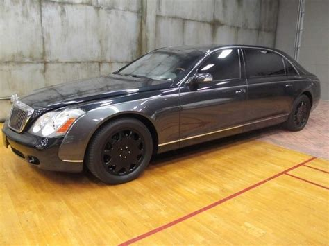 service manual how adjust 2007 maybach 62 motor mount 2007 maybach 62 s by melkorius on