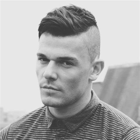 detached haircut for men 104 best images about undercut hairstyles for men on