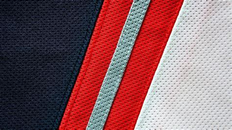 wallpaper blue red best wallpaper hd 1080p free download 1366 215 768 red