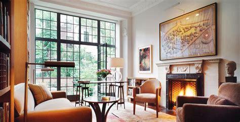 day  black window trim mjg interiors manchester