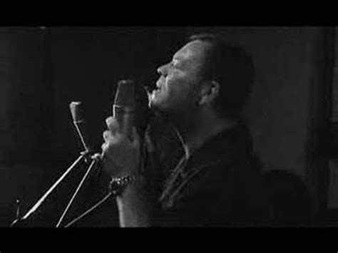 ali cbell feat bitty mclean would i lie to you 62 best ub40 images on