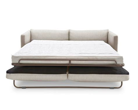 Convertible Bed by Space Saving Convertible Bed Designs For Small Homes