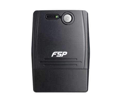 Fsp Fp800 800va by Fsp Fp800 800va 187 193 Rg 233 P