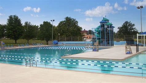 community pool design swimming pool family community facilities aquatic facility design