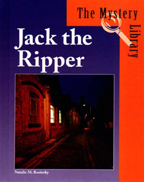 the ripper s shadow a mystery books casebook the ripper mystery library the ripper