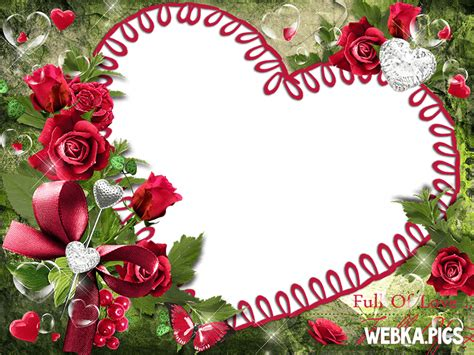 photo frame webka photo frames app for free