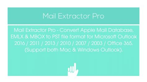 Office 365 Mail For Mac Exporting Apple Mail To Office 365 Outlook Simplified