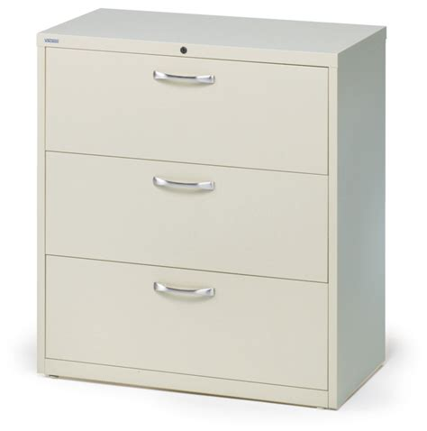 Lateral File With Storage Cabinet File Cabinets Amusing Lateral File Cabinet With Storage Lateral File Cabinet Ikea Lateral File