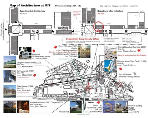 maps the architectural plan as a map drawings by enric miralles the funambulist magazine map of architecture at mit by computation group