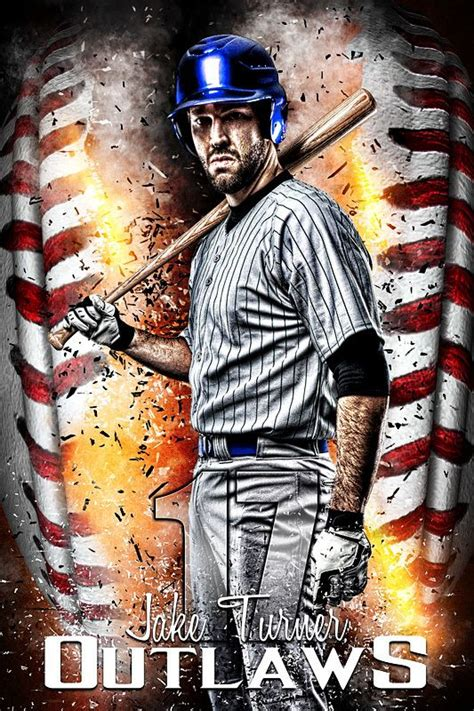 17 Best Images About Picture Ideas Baseball On Pinterest Baseball Senior Pictures Senior Pics Senior Sports Banners Templates