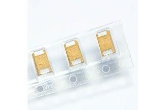 tantalum capacitor proofing tantalum capacitors elpro elektronik