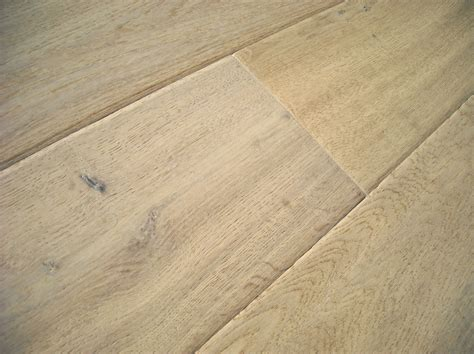 Virginia Hardwood Floors by Virginia Hardwood Sea Island White Oak Coastal Winds