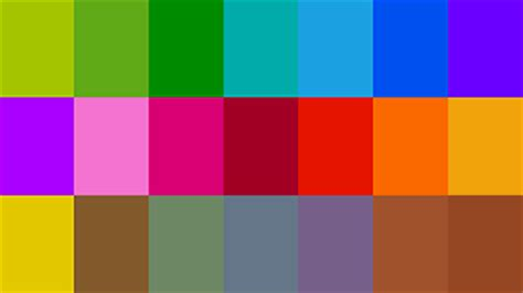 Material Design Color Flat Colors Icons Color Palette Pictures In Color