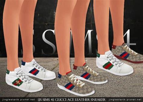 sims 3 adidas superstars