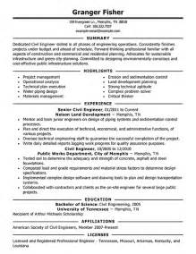 Senior Automation Engineer Cover Letter by Computer Engineer Resume Cover Letter Automation Top Automation Engineer Resume Sles Cover