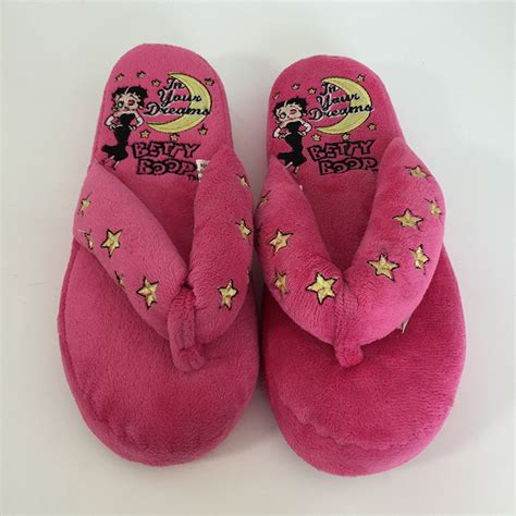 flip flop house slippers flip flop house slippers 28 images aeropostale womens comfy flip flops sandals