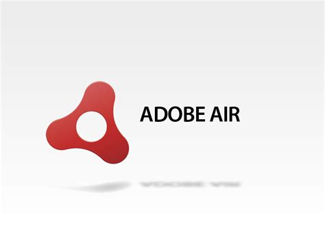 adobe air android adobe updates air for android gingerbread