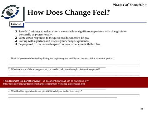 how to change windows photo viewer slideshow interval change enablement workshop presentation powerpoint