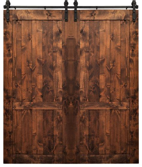 country interior doors dogberry country vintage barn doors farmhouse