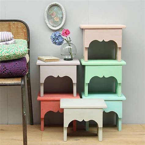 country cottage furniture favourites benches stools