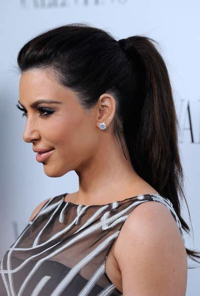k hairstyles kim kardashian hairstyles 2012 hairstyle again