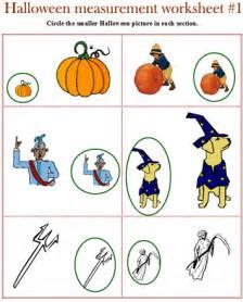 halloween activities for preschoolers halloween cutting worksheets for preschool halloween