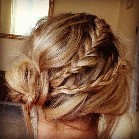 35 hairstyles for wedding guests hairstyles 2017 2018
