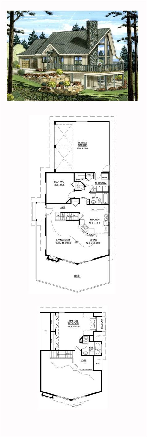 Best Selling Floor Plans | the 42 best images about best selling home plans on
