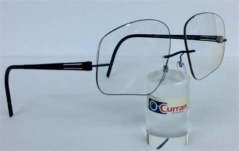 billiard snooker eyeglasses customized