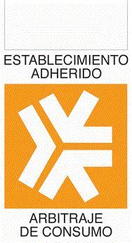 oficinas de consumo arbitraje de consumo y oficinas de informaci 243 n al